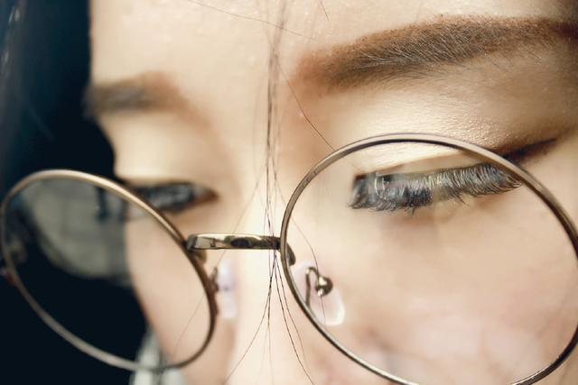 武汉美莱割双眼皮 让你的不一样的体验
