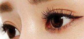 郑州美眼双眼皮修复让你弥补双眼皮缺陷