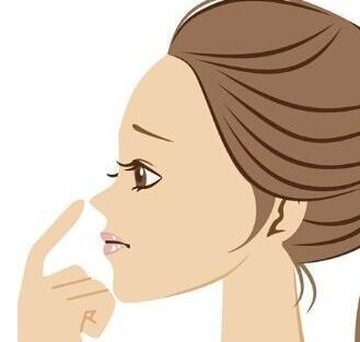 湛江玛丽亚医疗美容整形医院假体隆鼻痛吗