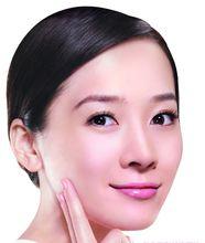 济南星范下颌角手术 让你的下巴更加的立体