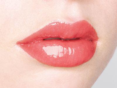 深圳香蜜丽格爱贝芙丰唇的优势有哪些呢