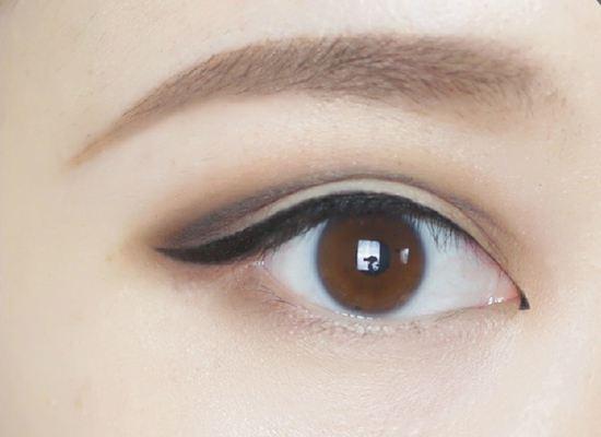 南昌千伊美埋线双眼皮修复有哪些优势