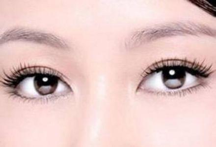 金华协和韩式三点双眼皮 拥有不一样的双眼