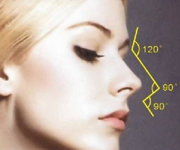 降低假体隆鼻风险 到金华商业医疗整形