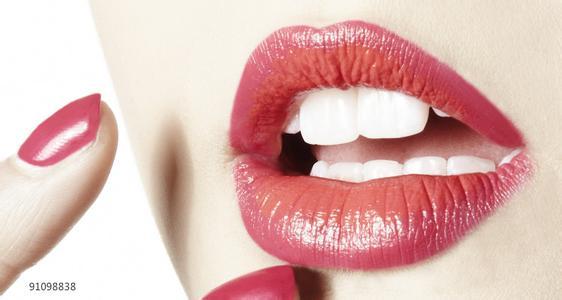内蒙古美莱种植牙 美丽从牙开始