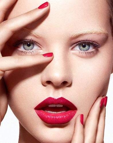 沈阳沈河创美瘦脸手术有哪些方式 效果怎么样呢