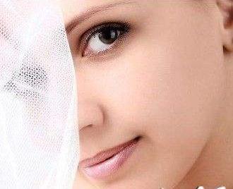 甘肃玛丽亚妇科整形医院上眼脸下垂矫正术 给你美丽与自信