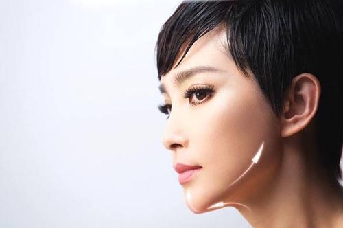 武汉华夏瘦脸面部吸脂术 打造迷人小脸蛋