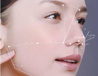 四川大学华西保健医院整形科自体软骨隆鼻手术整形