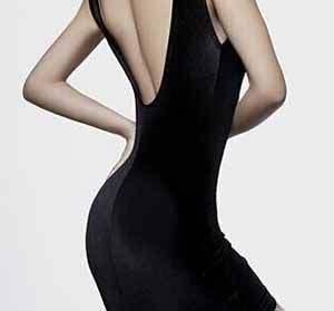 台州媚焕美容整形医院臀部减肥 给你一个动人身材