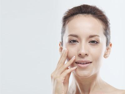 宁波同仁自体脂肪注射除皱 让脸部光滑水嫩