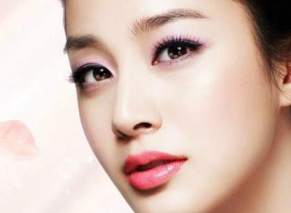 20岁皱纹怎么办 安庆第一人民医院医疗整形外科激光除皱