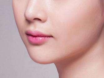 邯郸现代丽人医院整形科玻尿酸丰鼻唇沟是永久的吗