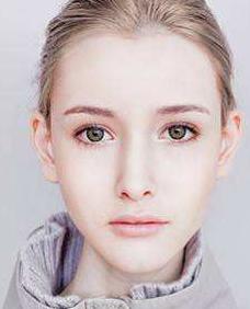 泰州第四人民医院整形科激光祛眼袋 让眼袋不再发青