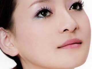 哈尔滨欧兰仁院医疗整形科瘦脸 去颊脂垫术的原理是什么呢