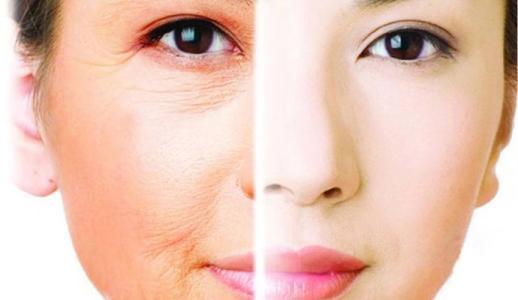 福州第八医院美容整形科去除泪沟纹的方式有哪些