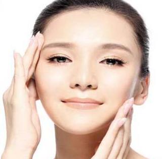 武汉第三医院美容整形科上眼脸下垂矫正术怎么样