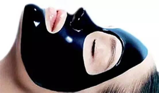 抚顺新协和整形医院黑脸娃娃嫩肤术 让肌肤水嫩无比