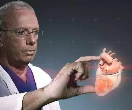 山东省立医院美容整形科玻尿酸隆胸 享受最安全的丰胸术