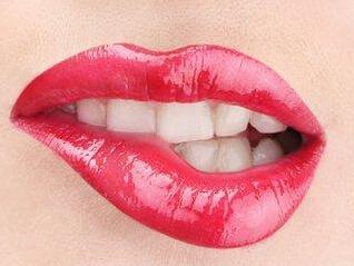 太原264医院整形美容科半永久漂唇术 让你做性感女人