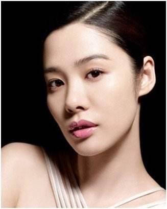 北京同仁医院整形美容科光子祛斑 白净肌肤惹人羡慕