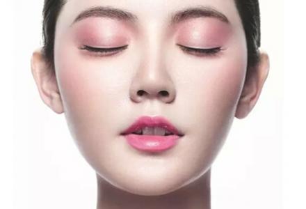 中国人民解放军总政部整形科面部吸脂 脸部轮廓更加的立体
