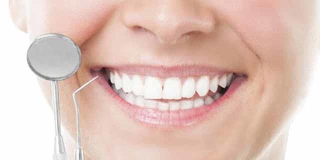 重庆医科大学附属口腔医院整形科烤瓷牙对牙龈?#24418;?#23475;吗