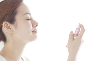重庆长寿区人民医院整形科光子祛斑 让脸部洁净白嫩