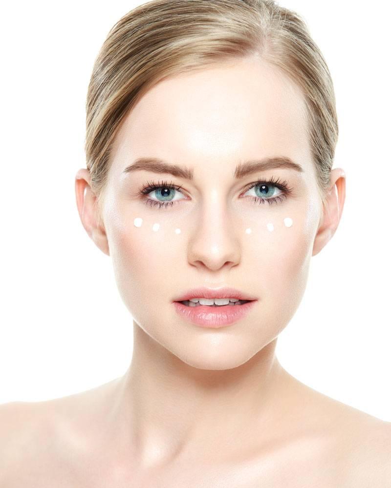 为什么会有鼻部再造术 含义到是什么