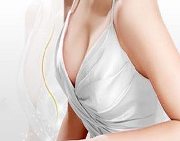 江门五邑中医院整形科自体脂肪丰胸 身材更加的迷人