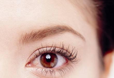 广东医学院附属医院整形科韩式双眼皮 拥有时尚标准