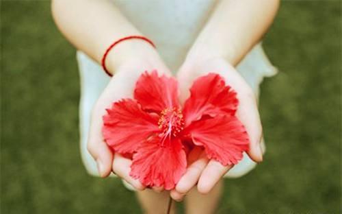深圳和美妇儿医院整形科处女膜修复 弥补失去的快乐