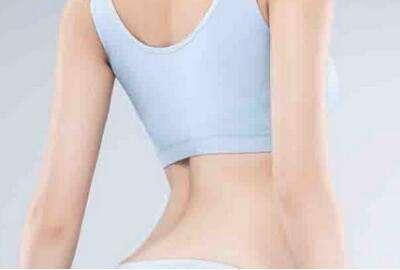 广东水电医院整形科自体脂肪填充有哪些妙用呢