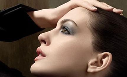 江西武警医院美容整形科伊维兰隆鼻 让你成为气质女神
