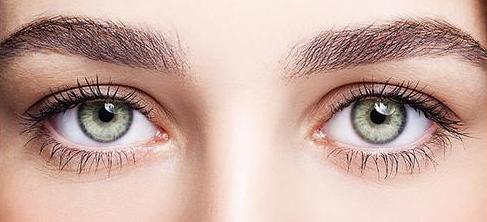 漯河第二人民医院医疗整形科怎么去除眼袋黑眼圈 效果好吗