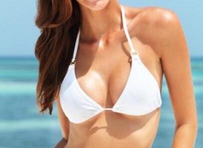 焦作五官医院整形科自体脂肪丰胸可以维持多久
