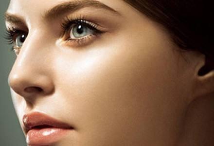 激光祛胎记 石家庄专家团医院胎记色斑诊疗整形科不留疤痕