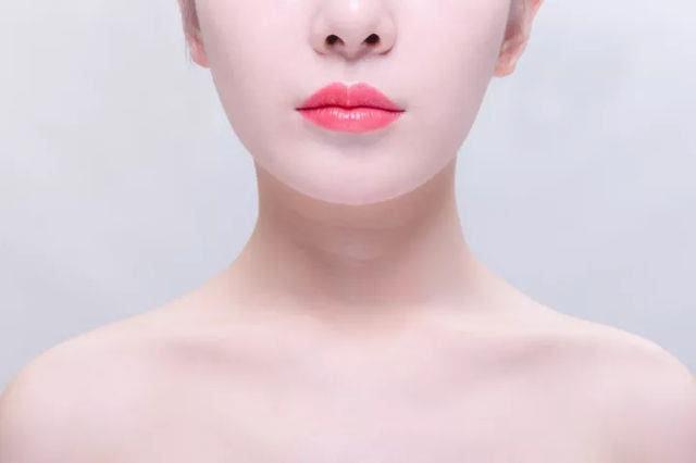 破尿酸丰唇 在唐山工人医院美容整形科打造?#24895;?#32418;唇