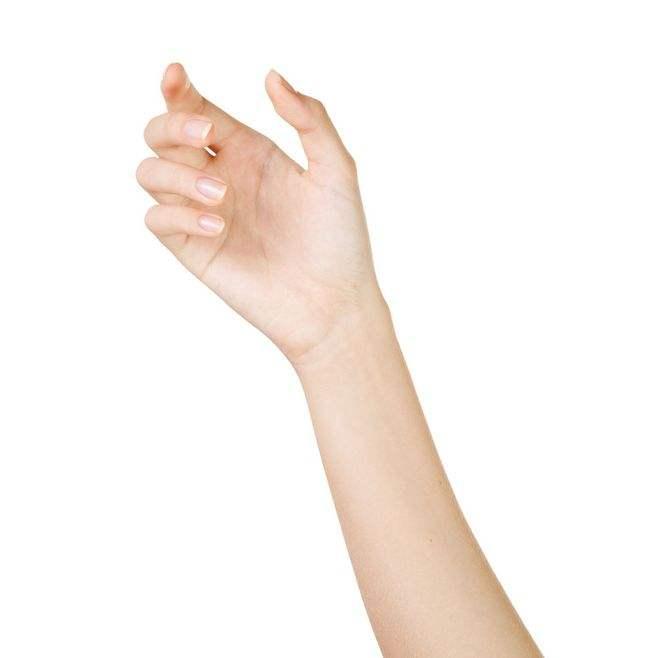 手臂吸脂 远离粗壮呈现芊芊玉臂