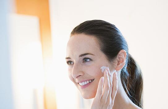 注射美白针需要几个疗程才能达到白净的肌肤