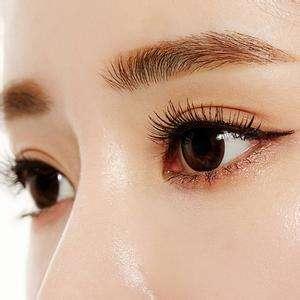 影响到割双眼皮效果的因素有哪些呢