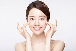 注射胶原蛋白 脸部补充最合适的原料