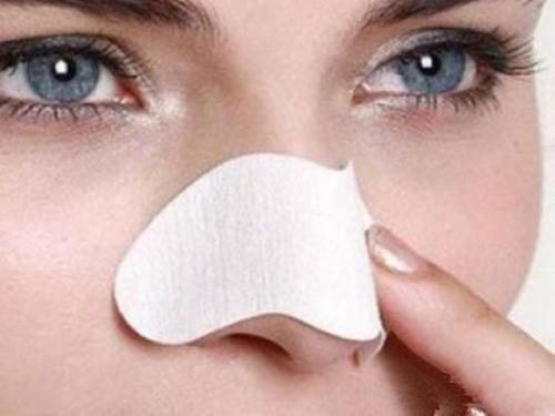 膨体鼻尖整形的效果怎么样呢 会不会对身体有什么危害呢