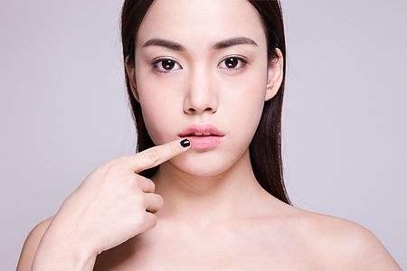 浙江人民医院医疗整形美容科自体脂肪除皱 让你回归青春