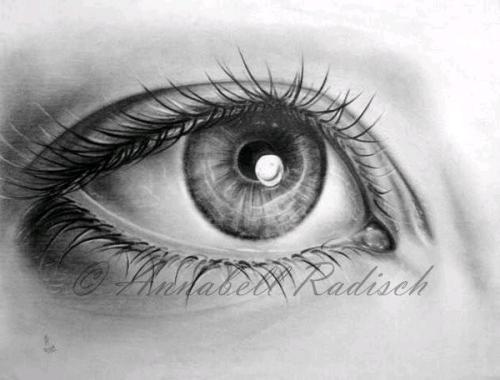 修复双眼皮 让你重新光鲜亮丽
