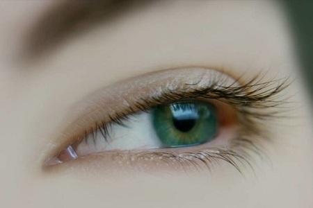 割双眼皮有什么好处 让你拥有不一样的眼睛