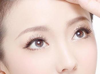 开眼角有什么好处 让你的眼睛更加有灵性