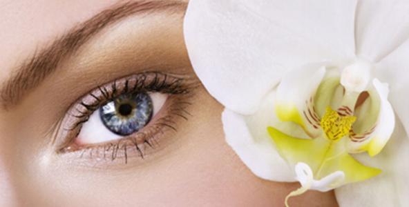 吸脂去眼袋优势让你的眼睛更?#29992;?#20029;