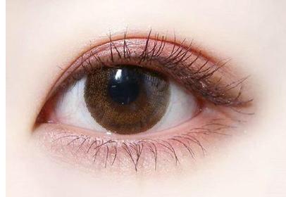 双眼皮修复全过程  多久恢复