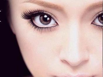 开眼角整形手术 让你的眼睛更有神
